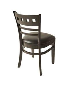 Byzantine Side Chair