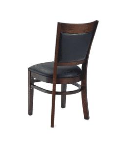 Contempo Side Chair