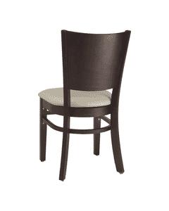 Paris Commercial Restaurant Side Chair
