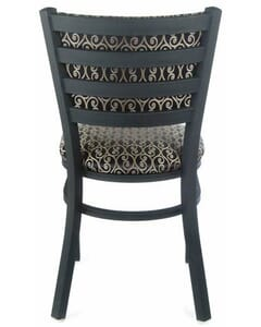 The Millenium Side Chair