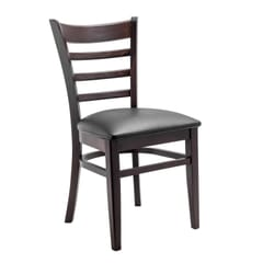 Eco Ladderback Side Chair