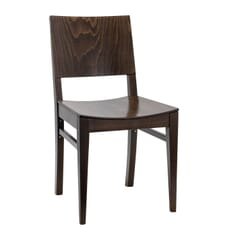 Signature Side Chair (Front)