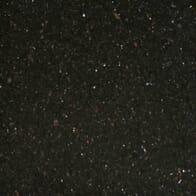 Black Galaxy Granite Restaurant Table Top