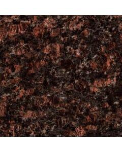 Tan Brown Granite Restaurant Table Top