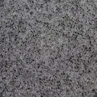 Quartz Restaurant Table Top - Storm Grey